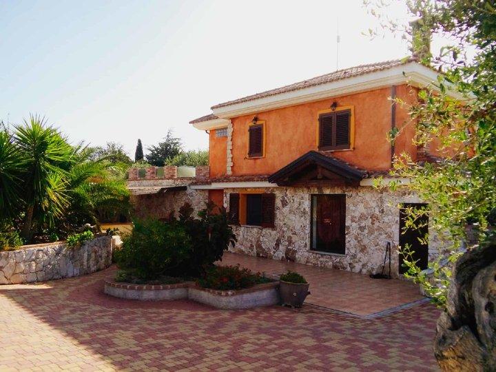 Eden Sardegna - Eden Impianti e Costruzioni di Nicola Massidda
